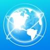 Photon X-Flash Player Browser