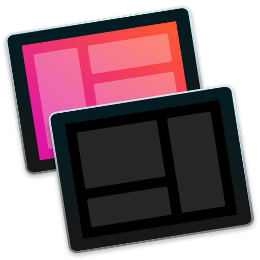 Blackout – Display Manager