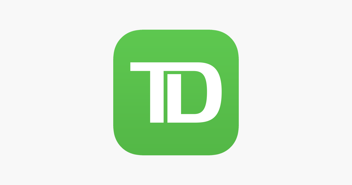 Td Insurance On The App Store