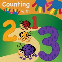 Codes for Math Learner: Counting Numbers Hack