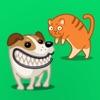 猫狗叫声翻译器模拟器