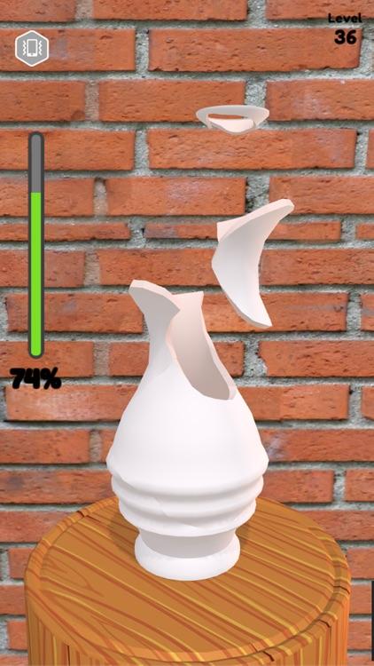 Fix It 3D screenshot-3