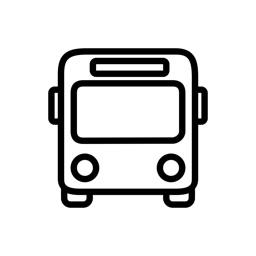 Frem - minimal journey planner