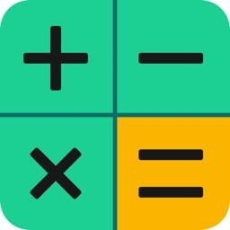 Fake Calculator-Vault Password