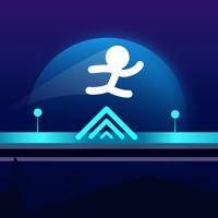 Codes for Speedman Jump! Hack