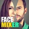 Face Changer- Cut Paste Photos - iPhoneアプリ