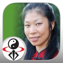 Beginner Qigong for Women 1