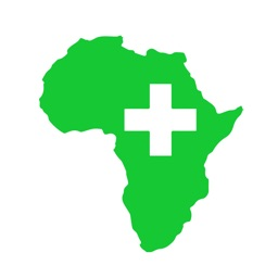 First Aid Africa