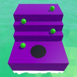 Perfect Hole 3D