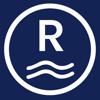 River Cruise App