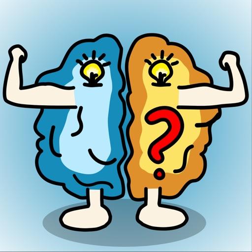 Brain Quiz - Tricky Questions