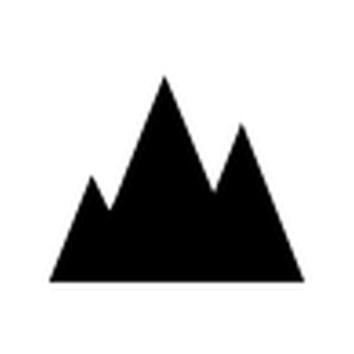ALPINCARS icon
