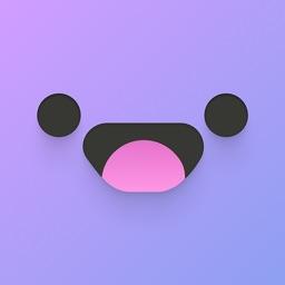 JOI: Mindful Mood Tracker