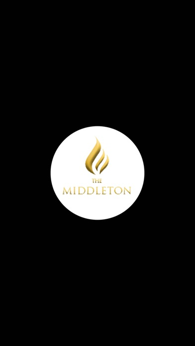 Screenshot #1 pour The Middleton