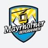 Mayrhofner Mountain