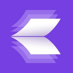 Kineo Animation Studio