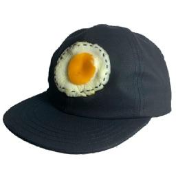 Falcon Bowse Hats
