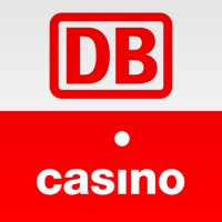 Db Casino Hamburg