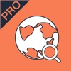 Browser-private browser - iPhoneアプリ