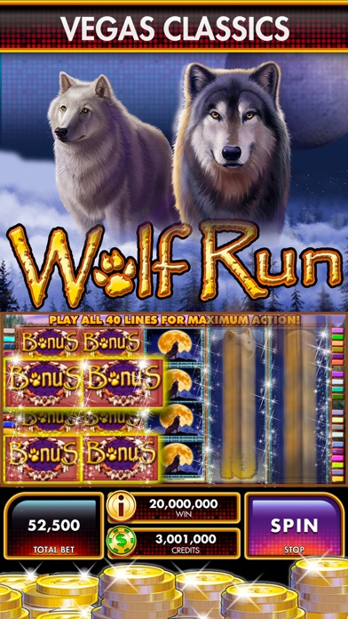 Slots DoubleDown Fort Knox for windows pc