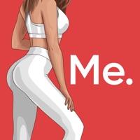 BetterMe: Widget Workout& Diet Reviews