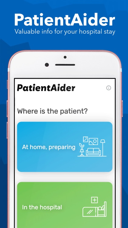 PatientAider