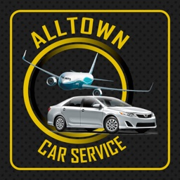 All Town Car Limo