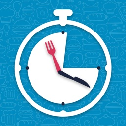 Fasting Tracker - Fast Diet