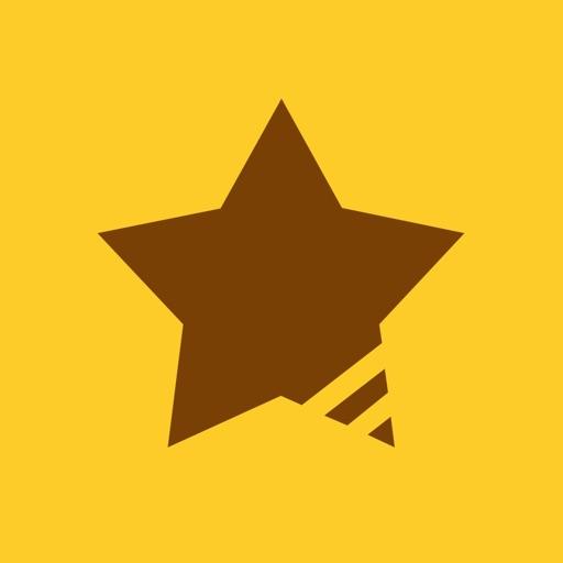 ビデオ通話OKの出会い系チャットはStarBee(スタビ)