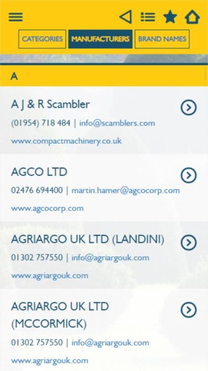 OPE Price Guide screenshot-3