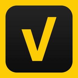 Verifly - General Liability