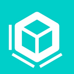 AnywheRe:Cube