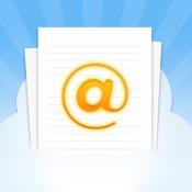 Fax Burner app review