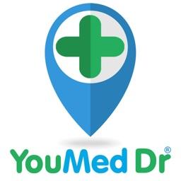 YouMed - Bác sĩ