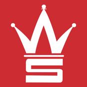 Worldstar Hip Hop (official) app review