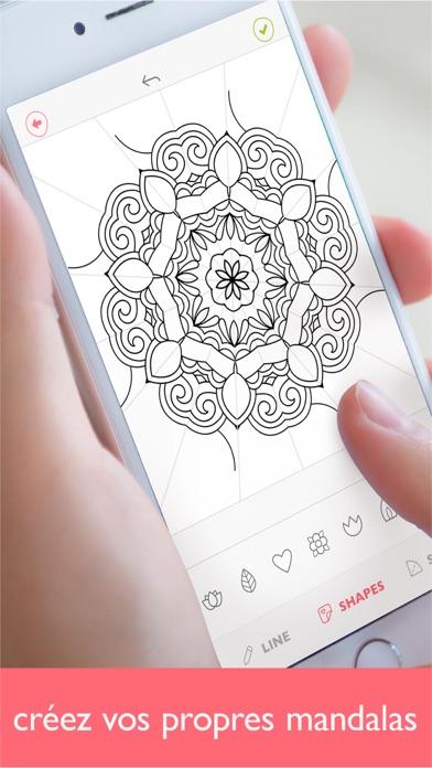 download Colorfy: Jeux de Coloriage apps 5