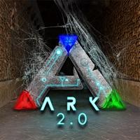 Codes for ARK: Survival Evolved Hack
