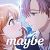 maybe-메이비