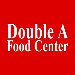 Double A Foods