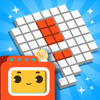 Quixel - Logic Puzzles
