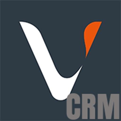 Vif MobileCRM