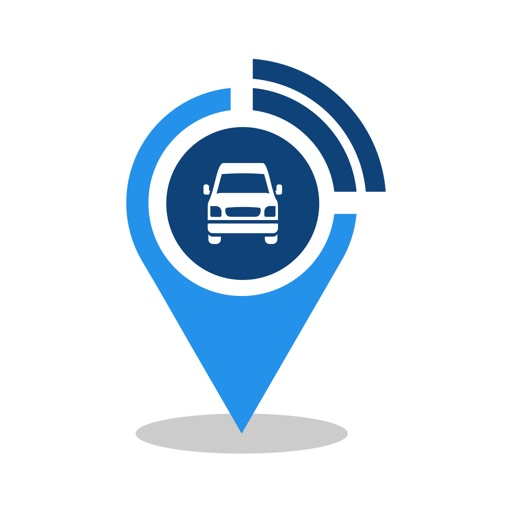 One Step GPS: Live Tracking