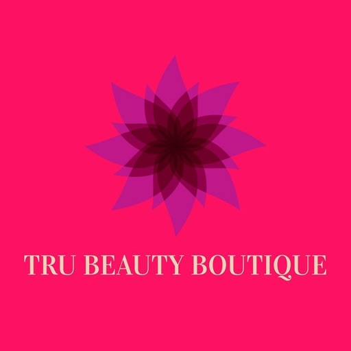 Tru Beauty Boutique