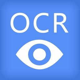 迅捷文字识别 - 图片转文字OCR扫描全能王