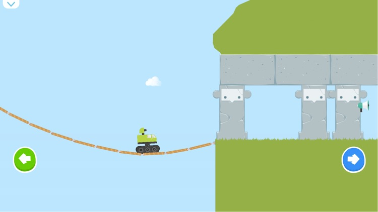 Labo Brick Car(4+) screenshot-3