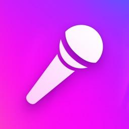 Karaoke Face - Sing Songs!