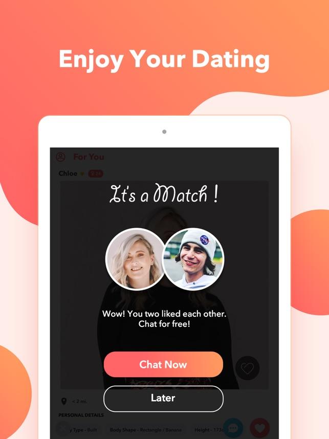 curvy girl dating apponline upoznavanje u novoj brunswick kanadi