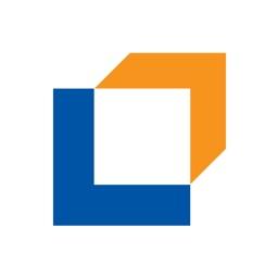 安信手机证券-炒股开户股票基金