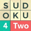 Sudoku 4Two Multiplayer - iPhoneアプリ