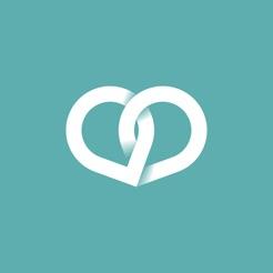 Hong kong christian dating website